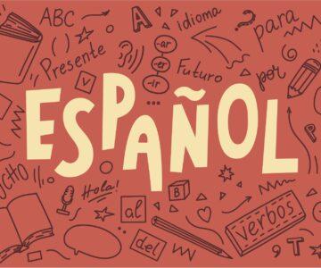 Spāņu valoda
